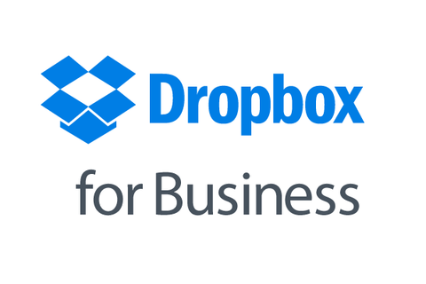 Dropbox for Business