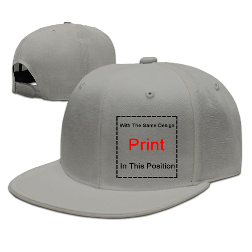 Swiss National Day Snapback