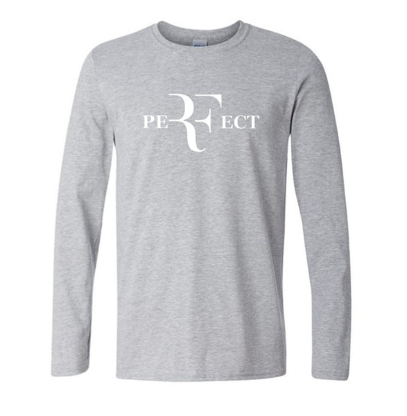 Roger Federer Cotton Top