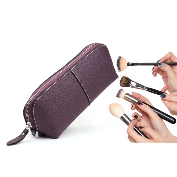 2017 Beauty Make Up Cosmetic Bag