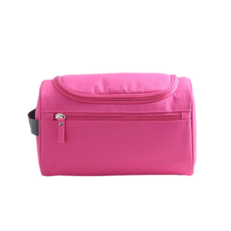 Travel Cosmetic Bag For Make Up Women
