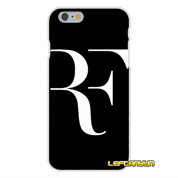 coque iphone 7 federer
