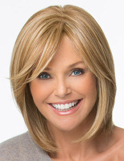 Christie Brinkley Wigs
