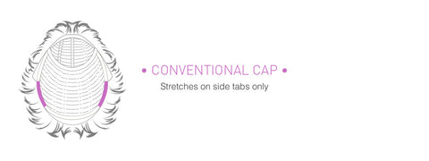 Cheri | Synthetic Wig (Pure Stretch Cap)