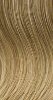 Hairdo Color R14/88 Golden Wheat