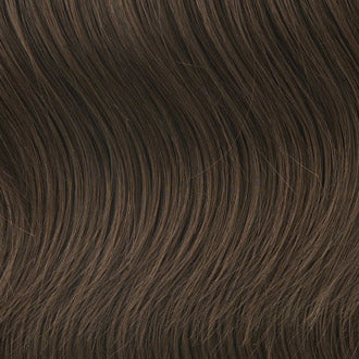 Hairdo Color R830 Ginger Brown