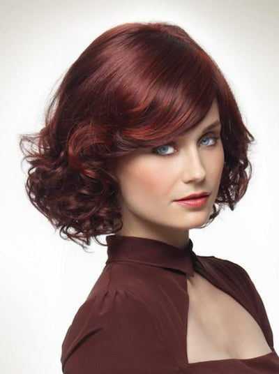 Calista Wig - Revlon Simply Beautiful Wigs