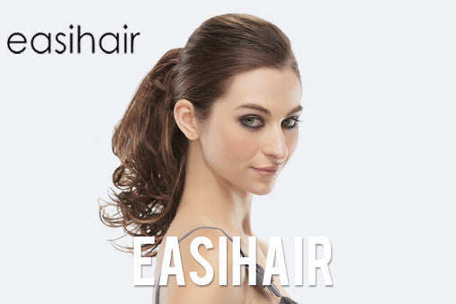Easihair