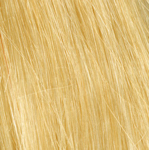 Color R10HH Extra Light Blonde