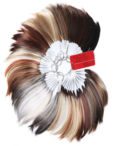Girls Hair Pieces Buying And Attaching Hair Pieces For Cheerleading