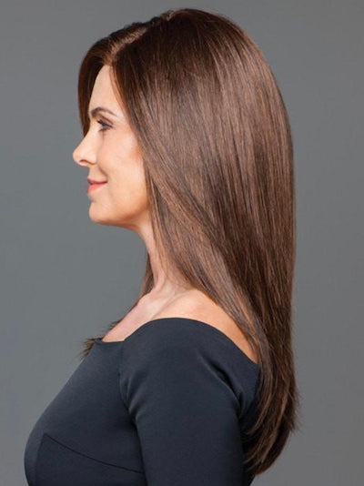 Simply Flawless - Synthetic Wig - Gabor
