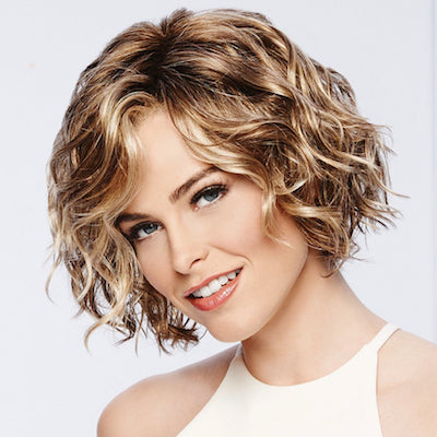 Pretty Fall Hairstyle Trends Colors Hair Lengths Updos