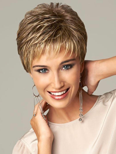 Virtue Wig - Gabor Essentials