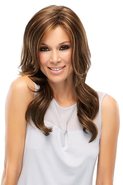 Wigs for Women  bc9bbe219
