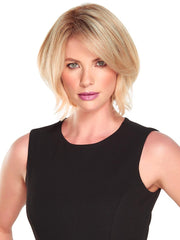 EasiPart HD XL 8"