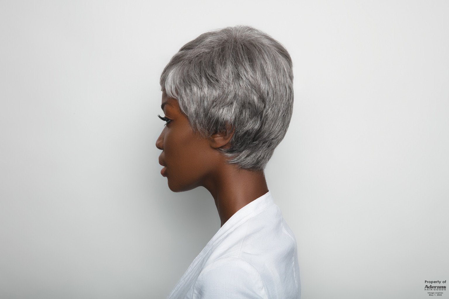 Gabby  | Synthetic Wig (Traditional Cap)