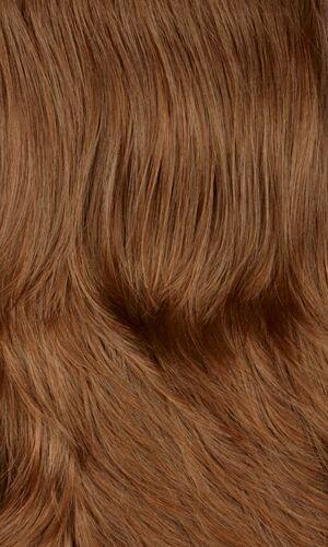 Willlow | Synthetic Wig (Traditional Cap)