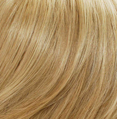 Ellyn | Synthetic Wig (Traditional Cap)