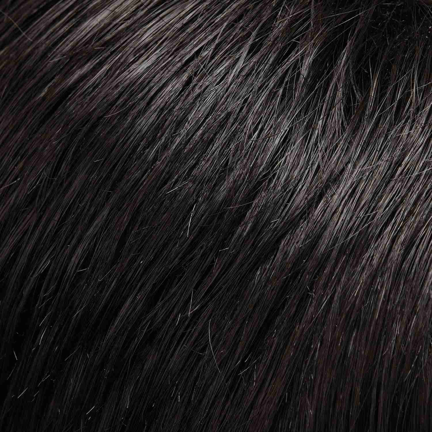 "Top This 8"" HH 