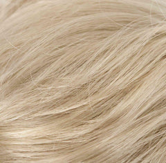 Savanna | Synthetic Wig (Traditional Cap)