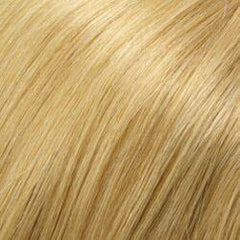Blake (Renau Colors) | Remy Human Hair Wig (Lace Front Hand Tied Mono Top)