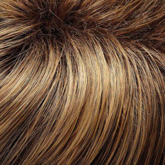 "Top Full 12"" HH (Renau Colors) 