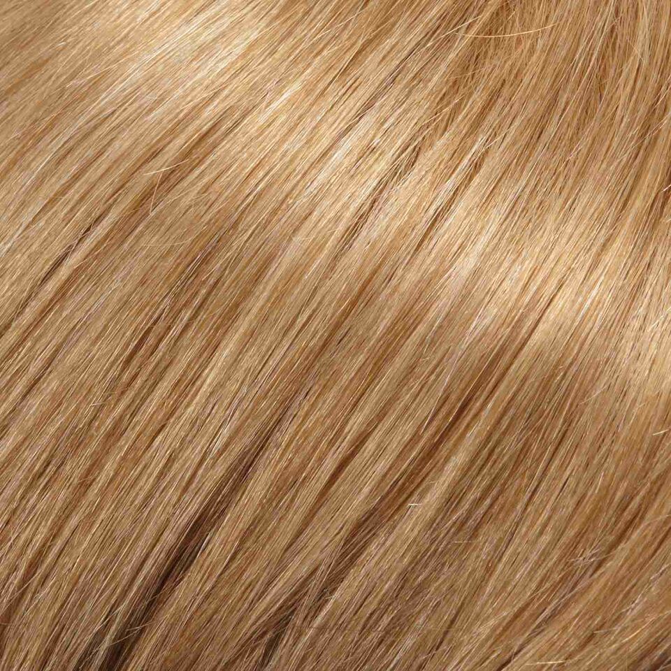"Easilites Human Hair 16"" Clip-In Highlights - 6 Pack"