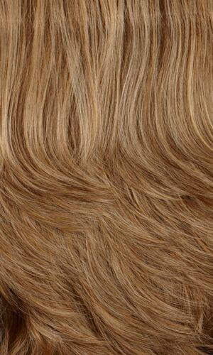 Vanity | Synthetic Wig (Traditional Cap)