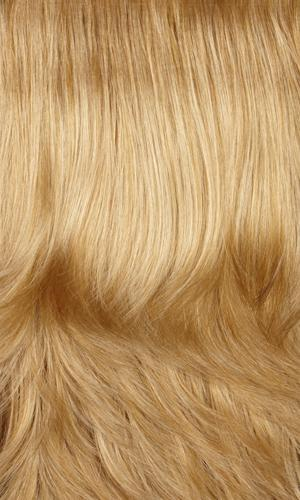 Marnie | Synthetic Wig (Traditional Cap)