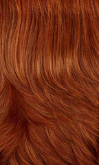 Bailey | Henry Margu Synthetic Wig | Traditional Cap