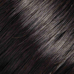 "EasiXtend Prof. 12"" HH Clip-In 