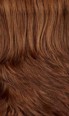 Savannah | Synthetic Wig (Traditional Cap)