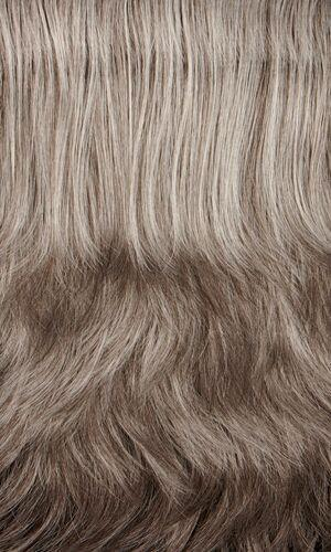 Brenda | Synthetic Wig (Traditional Cap)