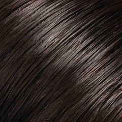 EasiPart XL 18"