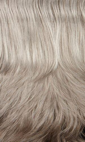 Annette | Synthetic Wig (Traditional Cap)
