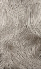Mia | Synthetic Wig (Traditional Cap)