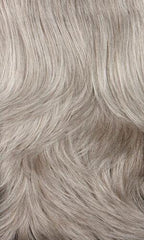 Athena | Synthetic Wig (Lace Front Mono Top)