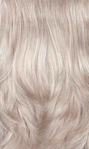 Kelly | Synthetic Wig (Mono top)