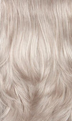 Tess | Synthetic Wig (Traditional Cap)