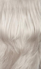 Stella | Synthetic Wig (Lace Front Mono Top)