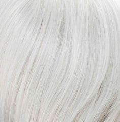 Viola | Synthetic Wig (Traditional Cap)
