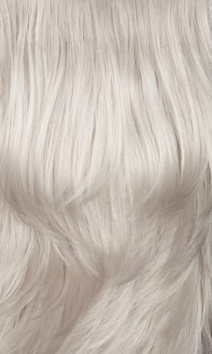 Piper | Synthetic Wig (Petite Cap)