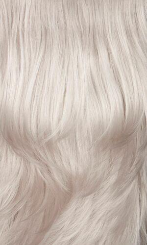 Faith | Synthetic Wig (Monofilament Crown)