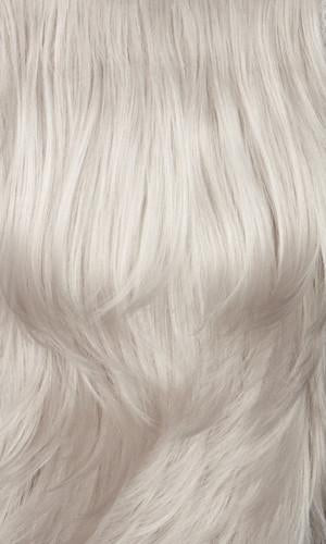 Gianna | Synthetic Wig (Lace Front Mono Top)