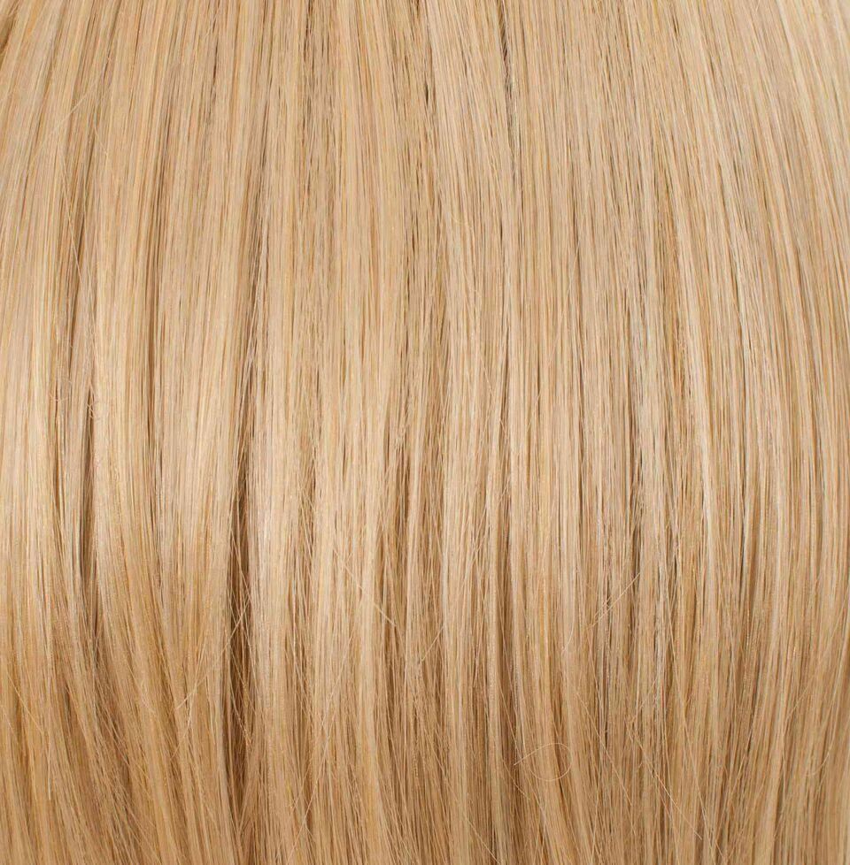 Add 18 Hair Addition | Synthetic Hair