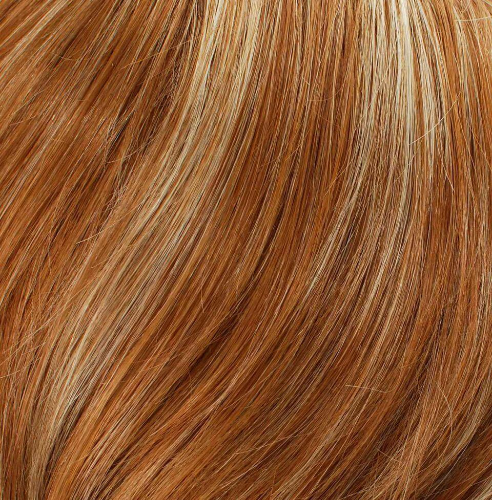 Kate | Traditional Cap Synthetic Wig by Tony of Beverly