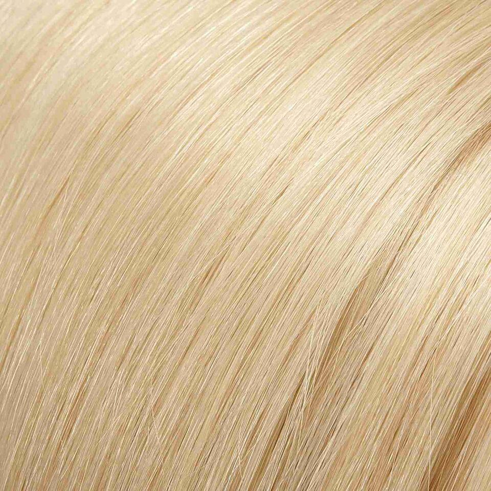 "easiVolume HD 18"" Clip-In Hair Extension"