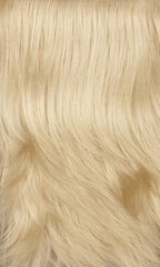 Brooklyn | Synthetic Wig (Lace Front Mono Top)