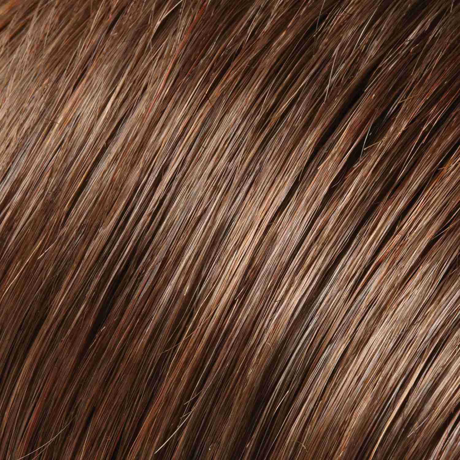 "Top Full 12"" HH 