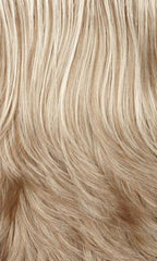 Taylor | Synthetic Wig